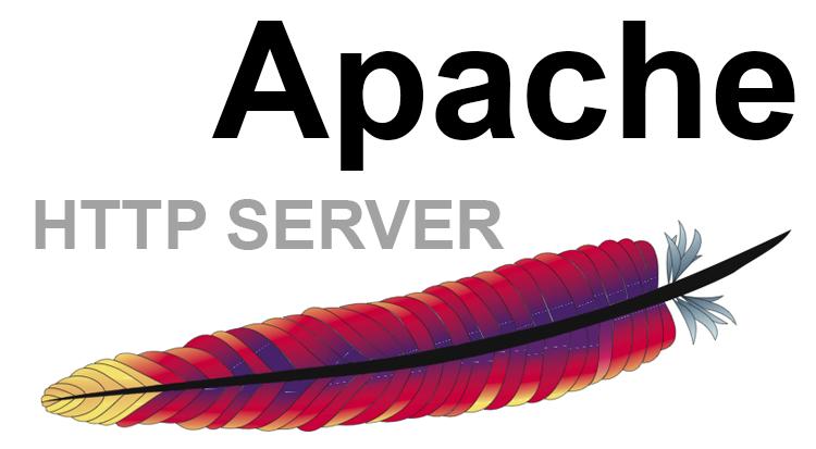 【サポセン】開発環境LinuxサーバのApacheが突然起動しなくなった。