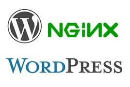 【WordPress】【Nginx】パーマリンクを変更したらハマった