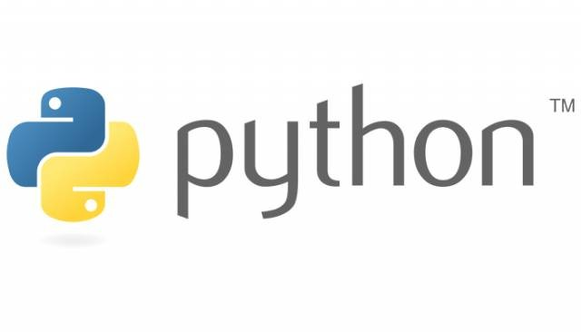 【Python】configparserを使っているプログラムがcronで動かなかったので対処方法の覚え書き