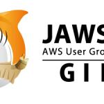 JAWS-UG岐阜ロゴ